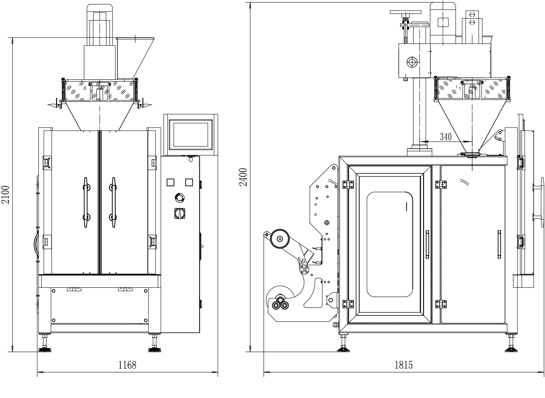 HL420F 立式粉剂自动包装机.jpg